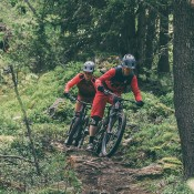 Mountainbikes (21)