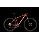 Focus BLACK FOREST PRO 29 20G, red